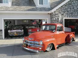 1954 Chevrolet 3100 Pickup Truck Thriftmaster - Lowrider Magazine Mack H67t 1954 Truck Framed Picture Item Delightful Otograph Bedford Ta2 Light Recommisioning Youtube 1985 Intertional Dump Truck Item F8969 Sold Marc 1986 Cab And Chassis 7366 Gmc Stepside Pickup Auto In Attleborough Norfolk Gumtree Image 803 Chevy Autolirate Dodge Robert Goulet Grizzly Allamerican Trucks Mercury M100 Metal Ornament Keepsake Bagged Chevy Truck Willys Jeep Pickup Green Wood Frame 143 Neo 45804 Ebay Austin Diesel British Stock Illustration Gm Vans