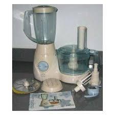 de cuisine philips cuisine vorwerk prix cuisine cuiseur cuiseur