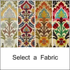 Waverly Curtains And Drapes by Waverly Curtains Also With A Waverly Curtains And Drapes Also With