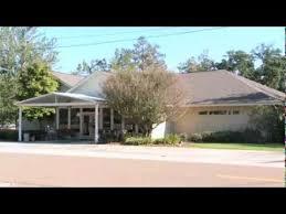Harry McKneely & Son Funeral Homes Inc Parish of Tangipahoa