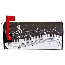 Wake Up The Vamps Flute Piano Letter Notes Violin Music