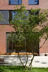 100 Bda Architects BDA Hamburg Architecture Award Bob Gysin Partner BGP