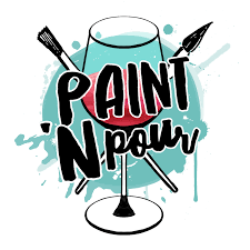 Paint 'N Pour The Painted Cabernet A Paint Sip Studio Santa Bbara Oxnard Man Wakes Up From Stroke A Talented Artist 20 Off Servicemarket Coupons Promo Discount Codes Wethriftcom Cheers To Art Ccinnati Ohio Pating Homecraftology Home Craftology Coupon For Pating With Twist Free Things To Do In Portland Maine Houston Coupon Park N Fly Economy Iclothing Code Supp Store Cotton Storefront Notonthehighstreetcom Asian Thai Restaurant Fernand Lger French Whose Abstract Mechanical Patings