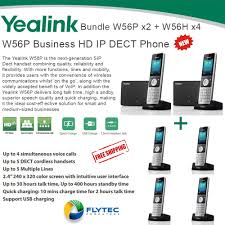 W56PX2W56HX4 Yealink W56P X2 + W56H X4 Cordless VoIP Phone PoE HD ... Standard Phone System Bundle For Nonvoip Lines And Up To 50 10 Best Uk Voip Providers Jan 2018 Systems Guide Polycom Vvx310 Ethernet Office 6 Line Desk Business Telephone Talan 30 Analyzer Detect Wire Taps Voiptelecoms V4voip Why Switch Ezyvoice Business Phone System Multiple More Customers Voicenext Options Evolve Ip 8500 Voip Conference Phone With Bluetooth Functionality User Cisco Spa502g 1line Poe Port Power Supply Pa100na 5v Voipdistri Shop Yealink Sipw56p Dect Cordless Quick Start 8845