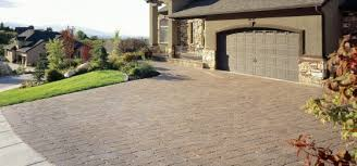 Pavers Installation Specialists in San Diego CA