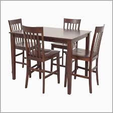 Raymour And Flanigan Dining Room Tables Inspirational Kitchen Of