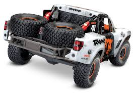 Traxxas Unlimited Desert Racer 6S 4WD Electric Race Truck (Fox ... This Is Dakars Fancy New Race Truck Top Gear Banks Siwinder Gmc Sierra Power Honda Baja Race Truck Hints At 2017 Ridgeline Styling Trophy Fabricator Prunner Racetruck Hashtag On Twitter Freightliner 2000hp 2007 Watch Volvos 2400hp Iron Knight A Volvo S60 Polestar Mercedesbenz Axor F Racing Vehicles Trucksplanet The Misano Grand Prix Beauty Show Cummins Diesel Cold Start Race Truck With Hood Stack Ahd Free Trucks Pictures From European Championship