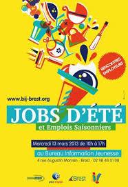 51 best emploi images on employer branding