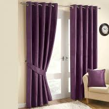 Living Room Curtain Ideas For Bay Windows by Interior Living Room Curtain Designs Pictures Living Room