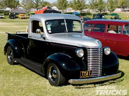 1939 Chevy 1/2 Ton Art Deco Truck Black/silver Lowered | Cool Cars ... 1939 Gmc Truck 350 Small Block Lowrider Magazine Chevy Panel Youtube Tci Eeering 71939 Suspension 4link Leaf Boston Bruins Harry Driftwoods Classic Chevrolet Master Related Infompecifications Weili Chevy Truck See At Car Show In Winder Ga 04232011 Pete Pickup Keep On Truckin Pinterest Pickups 391940 Dash Swap The Hamb Stock Photos 1 Rat Rod Pickup For Sale 13500 Rat Rod Universe Coupe Street Shaker Hot Network 100 37 38 39 40 41 42 43 44 45 46 47 48