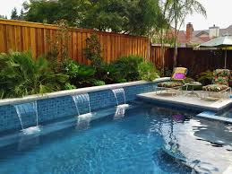 How To Make Your Dream Pool A Reality - Jim Chandler Pools Best 25 Above Ground Pool Ideas On Pinterest Ground Pools Really Cool Swimming Pools Interior Design Want To See How A New Tara Liner Can Transform The Look Of Small Backyard With Backyard How Long Does It Take Build Pool Charlotte Builder Garden Pond Diy Project Full Video Youtube Yard Project Huge Transformation Make Doll 2 91 Best Pricer Articles Images