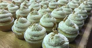 This Sioux Falls Baker Got The OK To Make Boozy Cupcakes Then She Told They Were Illegal