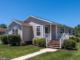100 Carlisle Homes For Sale For