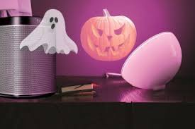 Other Names For Halloween by 7 Tech Savvy And Fiendish Tips To Get Ready For Halloween