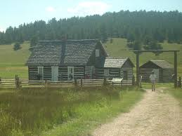 florissant fossil beds national monument wikipedia
