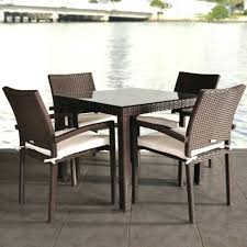 Black Dining Room Chairs Target by Dining Table Hover To Zoom Dining Decorating Dining Room Space
