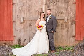 Amanda & Taylor – Selinsgrove The Norths Stone Barn Winery And Vineyard Brittani Elizabeth Henna Tristan Herman Luthers Mackenzie Childs Inspired Taylor Amanda Virginia Wedding Photographer Katelyn James Selinsgrove Pa Photography Desnation Chesco Cellars Backyard Home Outdoor Decoration