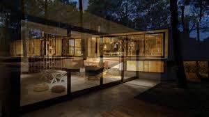100 Concrete House Design 190 Sqm Four Bedroom Exposed Architecture