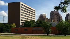 CPS Energy To Move Into Old AT&T HQ In Downtown San Antonio 10 Underrated Restaurant Burgers To Try In Los Angeles Platter Food Lunch Sandwich Gloucester Amazoncom Stuffed Burger Press With 20 Free Patty Papers Past Present Projects Heartland Mechanical Contractors Cambridge Mindful Healthy Living Made Easy Chelsea The Worley Gig Gourmet Hot Dogs Fries Beer Burgerfi 52271jpg Ceos Of Wing Zone Focus Brands Captain Ds Backyard