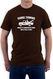 Camel Towing Funny Tee Shirt Adult Humor Rude Gift Tee Tow Truck T ... Kids Recycle Truck Shirts Yeah T Shirt Mother Trucker Vintage Monster Grave Digger Dennis Anderson 20th Anniversary Life Shirts Gmc T Truck Men Trucking Snowbig Trucks And Tshirts Your Way 2018 2016 Jumping Beans Boys Clothes Blue Samson Racing Merchandise Toys Hats More Fdny Firefighter Patches Pins Rescue 1 Tee Farmtruck Classic Tshirt Wwwofarmtruckcom Diesel Power Products Make Great Again Allman Brothers Peach Mens Tshirt