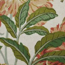 Home Decor Designer Fabric - Pkauffman - Royal Court Multi ... Home Decor Designer Fabric Pkauffman Grand Plampo Blue Conservatory Grey Best Design Ideas Stesyllabus Barano Green Fabricville P Kaufmann Fabrics Discount Richloom Birdwatcher Meadow Fabriccom Accsories Glamorous Decoration Inspiration And Excellent Interior For Plan Decorating Featuring Center And Workroom In East Dundee Il Laura Ashley Jezabelle Blush Linen Portfolio