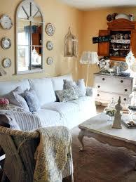 100 Modern Chic Living Room Ideas Nursery Ravishing Shabby