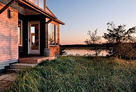 100 Beach House Architecture Attardo Pondelis