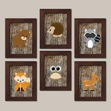Woodland Creatures Nursery Bedding by Hey I Found This Really Awesome Etsy Listing At Https Www Etsy