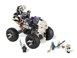 Skull Truck 2506 9456 Spinner Battle Arena Ninjago Wiki Fandom Powered By Wikia Lego Character Encyclopedia 5002816 Ninjago Skull Truck 2506 Lego Review Youtube Retired Still Sealed In Box Toys Extreme Desire Itructions Tagged Zane Brickset Set Guide And Database Bolcom Speelgoed Lord Garmadon Skull Truck Stop Motion Set Turbo Shredder 2263 Storage Accsories Amazon Canada