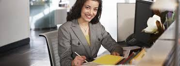 devenir secrétaire assistant e quelle formation choisir