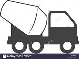 Concrete Mixer Truck Cement Icon Vector Graphic Stock Vector Art ... Delivery Truck Icon Flat Graphic Design Vector Art Getty Images 52018 Ford F150 Force Hood Factory Style Vinyl Decal Shipping Stock More Speeding Photomalcom Street Food Truck Graphic Royalty Free Image Pstriping And Graphics Expert Call Us Today At 71327453 The Collection Of Fiveten Wrap Custom Vehicle Wraps Fiveten Cargo On White Background Clipart Icons 2 Image 3 3d Vehicle Wrap Nynj Cars Vans Trucks 092018 Dodge Ram Rumble Rear Bed Stripes Food Cartoon