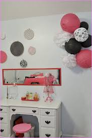 diy paris themed room decor home design ideas paris themed