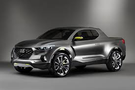 A Korean Pickup? Hyundai Moves Forward With Plans For A Truck Gm Rolling Out Dieselpowered Coloradocanyon Compact Trucks Autoweek Whats The Best Way To Choose A Pickup Truck 2018 Vehicle Dependability Study Most Dependable Trucks Jd Power Short Work 5 Midsize Hicsumption Affordable Colctibles Of 70s Hemmings Daily 2015 Chevrolet Colorado Marks Six Generations Of Small Chevy S10 Wikipedia Urturn The Cruzeamino Is Gms Cafeproof Truth What Ever Happened Feature Car Rember Crazy Ssr Doug Does Top Speed Silverado Repair Problems Zubie Reviews Consumer Reports