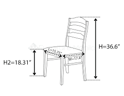 8 seater dining table dimensions metric 8 chair dining table