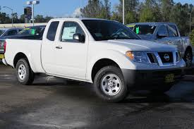 New 2017 Nissan Frontier S Extended Cab Pickup In Folsom #F10758 ... Five Reasons The Nissan Frontier Continues To Sell 2018 Midsize Rugged Pickup Truck Usa Brims Import Trucks Pvt Ltd Dealersbharatbenz In Jabalpur Grey 2017 Sv Crew Cab 4x2 Pickup Tates Center S King 42 Roadblazingcom Dhs Budget 2000 Se 4x4 Accsories Gearfrontier Gear Price Trims Options Specs Photos Reviews Review Gallery Top Speed Reno Nv Of