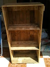 chambre meubles en bois de palette meuble en bois de palette