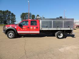FENTON FIRE DEPT. | Deep South Fire Trucks Fire Apparatus Fighting Equipment Products Fenton Inc Google Fire Truck For Sale Chicagoaafirecom New Deliveries Deep South Trucks Fortgarry Firetrucks Fortgarryfire Twitter Product Center Magazine Refurbished Pierce Pumper Tanker Delivered Line Department Is Accepting Applications Volunteer Metro West Protection District Home Chris Rosenblum Alphas 1949 Mack Engine Returns Home Centre Photo Of The Day May 13 2016 Inprint Online