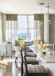 100 Urban Loft Interior Design 1 Kelly Taylor 1