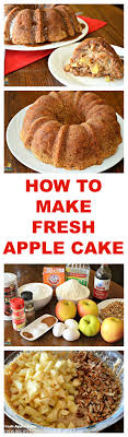 TO MAKE MOISTEST FRESH APPLE CAKE Which Smoky Mountains Restaurants Are Open On Thanksgiving Welcome Sign To The Apple Barn Cider Mill And General Store At About Us Winery Pigeon Forgeapple Seerville Tn Youtube Monday Lunch In Forge Hot Flickr Review Of The By Local Expert Jonathan Cox A Taste Comfort Inn Valley Bookingcom Part 2 Seervillepigeon To Make Moiest Fresh Apple Cake 344 Best My Favorite Place Gatlinburg Tn Images Pinterest