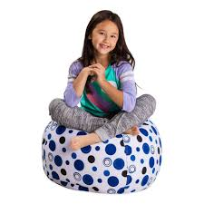 Best Rated In Kids' Bean Bag Chairs & Helpful Customer Reviews ... Amazoncom Jaxx Nimbus Spandex Bean Bag Chair For Kids Fniture Creative Qt Stuffed Animal Storage Large Beanbag Chairs Stockists Best For Online Purchase Snorlax Sizes Pink Unique Your Residence Inspiration Childrens Bean Bag Chairs Ikea Empriendoclub Sofa Sack Plush Ultra Soft Memory Posh Stuffable Ultimate Giant Foam