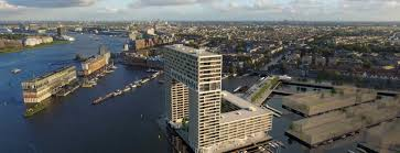100 Penthouse In Amsterdam Brad Pitt Misses Out On Biggest Red
