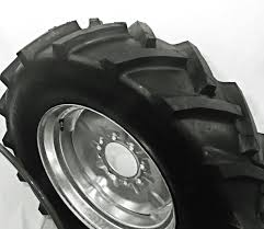 300/80-22.5 (11x22.5) TyrFil 360 Tire&Wheel Irrigation Assemblies ... 75082520 Truck Tyre Type Inner Tubevehicles Wheel Tube Brooklyn Industries Recycles Tubes From Tires Tyres And Trailertek 13 X 5 Heavy Duty Pneumatic Tire For River Tubing Inner Tubes Pinterest 2x Tr75a Valve 700x16 750x16 700 16 750 Ebay Michelin 1100r16 Xl Tires China Cartruck Tctforkliftotragricultural Natural Aircraft Systems Rubber Semi 24tons Inc Hand Handtrucks Ace Hdware Automotive Passenger Car Light Uhp