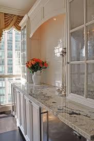 Kitchen Island With Wine Fridge Luxury Used Cabinets Dfw Best Custom Built Dining Room Buffet