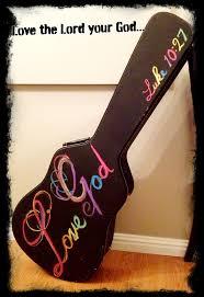 Eddie Vedder No Ceiling Ukulele Chords by 52 Best Playin My Music Images On Pinterest Ukulele Songs