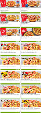 Pizza Hut Deals: Large Pizza For $98, $30 OFF & More ... How To Redeem Vouchers Online At Pizzahutdeliverycoin Pizza Hut Malaysia Promo Coupon 2016 Freebies My Coupons And Discounts Huts Supreme Triple Treat Box For Php699 Proud Kuripot Brandon Pizza Hut Deals Mens Wearhouse Coupons Printable 2018 Australia Coupon Men Loafers Fashion Dinnerware Etc Code Staples Fniture Free Code 2019 50 Voucher Super Bowl Wing Papa Johns Dominos Delivery Popeyes Daily 399 Canada Black Friday Online Deal Bogo Free With Printable