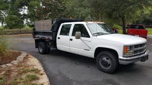 Chevrolet Dump Trucks In Florida For Sale ▷ Used Trucks On ... Why Are Commercial Grade Ford F550 Or Ram 5500 Rated Lower On Power Fs 2001 Chevy 3500 Dump With Boss Plow And Spreader Plowsite 2000 Indigo Blue Metallic Chevrolet Silverado Regular Cab 4x4 Dump Truck Item66010 Unique Bed Pickup Chassis In Truck Item D7067 Sold Sweet Redneck 4wd 44 Short For Sale 3500 Trucks Used On Buyllsearch Motors Liquidation Nj Bargain Classifieds Of New Jersey Used 2011 Chevrolet Hd 4x4 Dump Truck For Sale In New Jersey