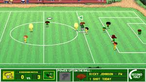 Let's Play: Backyard Soccer - Part 3 - World Cup Fever - YouTube Backyard Soccer Download Outdoor Fniture Design And Ideas 1998 Hockey 2005 Pc 2004 Ebay Indoor Soccer Episode 3 Youtube Download Backyard Full Version Europe Reviews Downloads Lets Play Elderly Games Ep 1 Baseball Part Football Wii Goods