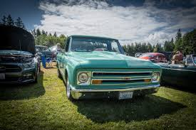 Home-Built Hero: A Show Stopping '68 Chevy Truck With LS Power Autolirate 1968 Chevrolet K10 Truck Chevy Short Wide Pickup Restoration Call For Price Or Questions C10 Work Smart And Let The Aftermarket Simplify Sale Classiccarscom Cc1026788 Pickup Item Ca9023 Sold July 1 12ton Connors Motorcar Company Truck Has Remained In The Family Classic Trucks Only American Eagle Wheels Photo Ideas Beginners