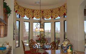 Grape Themed Kitchen Curtains by Tuscany Kitchen Curtain Curtain Design