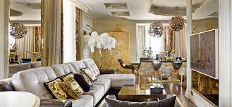 104 Home Decoration Photos Interior Design 900 Golden Decor Inspirations Ideas In 2021 Decor Golden Decor Golden Furniture